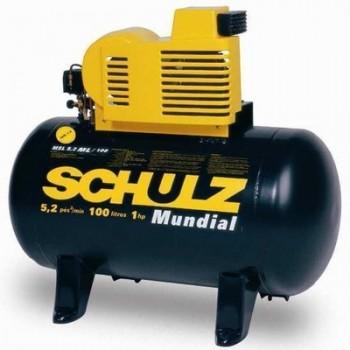 rc-distribuidora-compresores-schulz-compresores-schulz-679875-FGR